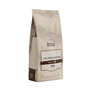 IRCA Delimacaron
