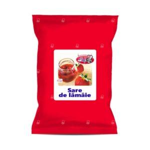 Pakmaya - Sare de lămâie