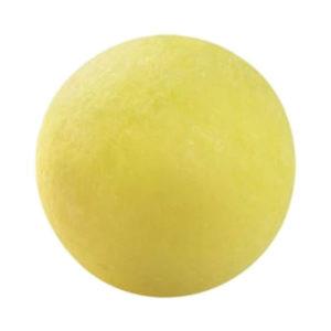 barbara decor balls lime