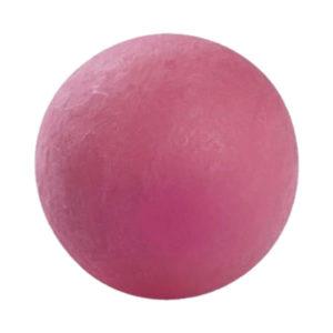 barbara decor balls lychee