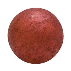 barbara decor balls mercury