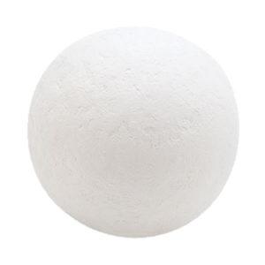 barbara decor balls moon