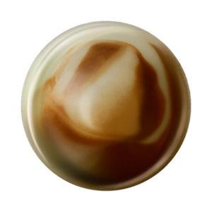 barbara decor balls neptune