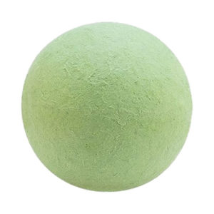 barbara decor balls saturn