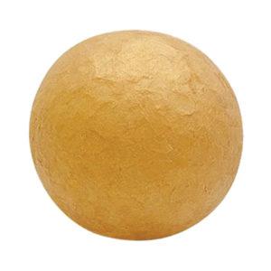 barbara decor balls sun