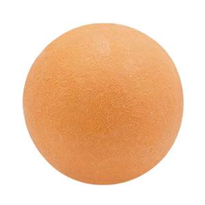 barbara decor balls uranus