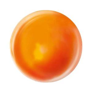 barbara decor balls venus