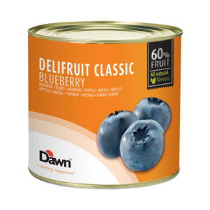 dawn delifruit classic blueberry