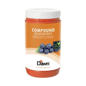 DAWN - Compound afine
