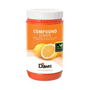 DAWN - Compound lămâie