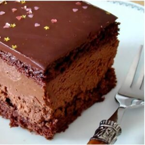 Dawn Fond cu aromă de ciocolată