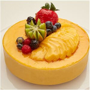 Dawn Fond cu aroma de mango