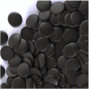 Norte EuroCao - Compound negru Zafiro Bitter