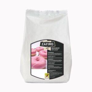 Norte EuroCao - Compound căpșuni Zafiro Fresa