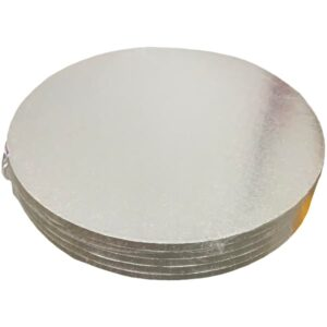 CULPITT - Cake drum rotund