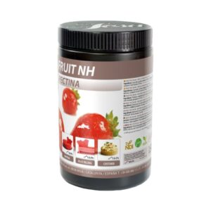 SOSA - Pectină din fructe NH