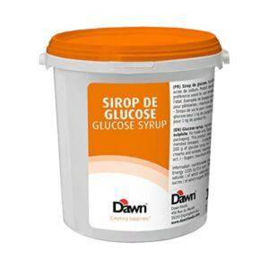 Dawn - Sirop de glucoză