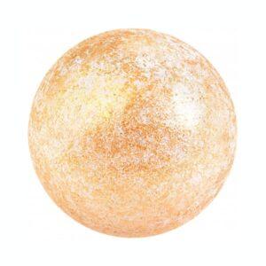 Sfere de ciocolată - Gold Pearl