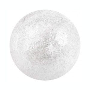 Sfere de ciocolată - Silver Pearl