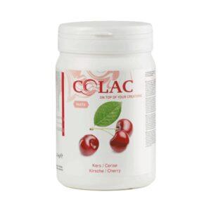 COLAC - Pastă aromatizare cireșe
