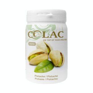 COLAC - Pastă aromă de fistic