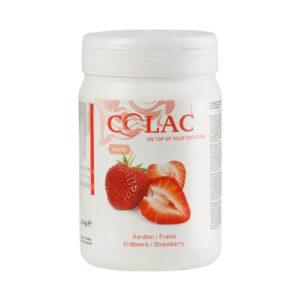 COLAC - Pastă aromatizare căpșuni