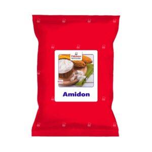 Pakmaya - Amidon
