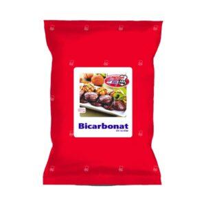 Pakmaya - Bicarbonat de sodiu